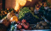 4 Effortless Tricks to Stop Food Waste in Your Kitchen