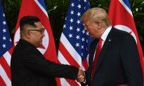 Trump Proved Critics Wrong on North Korea