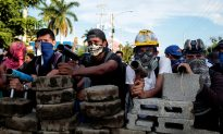 Nicaraguan Bishops to Mediate New Talks After Deadly Protests