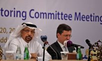 OPEC Set to Lift Oil Output and Ease Prices
