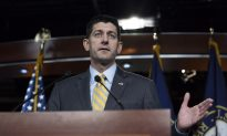 House Immigration Bill Defeated