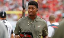 Buccaneers Quarterback Jameis Winston Suspended Over Sexual Misconduct Allegations