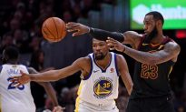 LeBron James Will Be the Highest Paid NBA Player