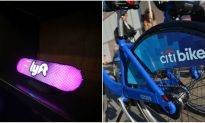 Lyft to Acquire Citi Bike Operator Motivate