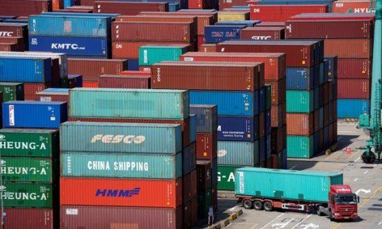 China Levies Counter-Duties as American Tariffs Kick In