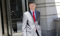 Flynn's Sentencing to Drag On for Months as Prosecutors Delay