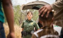 Feds Start to Reunite Families Separated at Border