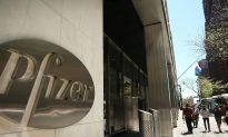 On Trump's Intervention, Pfizer Rolls Back Drug Price Hikes