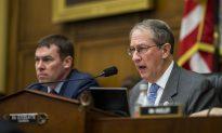 Ex-FBI Lawyer on Trump Case Defies Congressional Subpoena