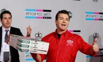 Colonel Sanders' Grandson Calls Papa John's Founder a 'Weasel' Following Accusations