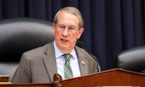 Ex-FBI Lawyer in Trump Case to Testify After Lawmakers Threaten Contempt Proceeding