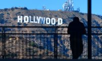 Aerial Tramway to Hollywood Sign Proposed by Warner Bros