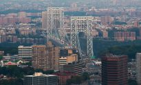 Number of Legionnaires' Disease Cases in Northern Manhattan Continues to Grow