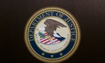 DOJ Charges 29-Year-Old Suspected Russian Spy