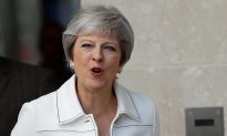 UK Parliament Vote to Reveal Extent of Anger Over May's Brexit Plan