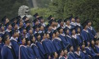 US Academic and Critic of Beijing Censorship Will Leave China After Losing Job