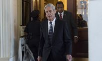 Mueller Offers Limited Immunity to 5 in Manafort Case, Tony Podesta Reportedly Included