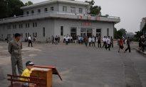 North Korea Has Suffered Its Biggest Economic Drop-off in 2 Decades
