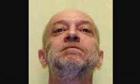 Ohio Governor Commutes Death Sentence After Ex-juror Sought Reprieve