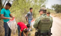 Looking Beyond the Border to Stem Flow of Illegal Immigrants