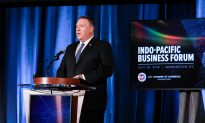 US Secretary of State Pompeo Warns Against IMF Bailout for Pakistan That Aids China