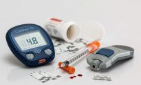 The 'Hidden' Link Between Diabetes and Heart Disease