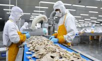 China Manufacturing Growth in July Slowest in 8 Months, Export Orders Shrink