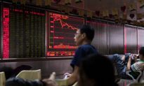 Scores of Private-Equity Funds Collapse, Triggering More Financial Victims in China