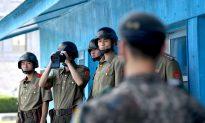 Two Koreas Plan Third Summit in September