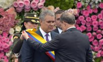 Colombian President-Elect Must Choose: Free Trade or Chavismo