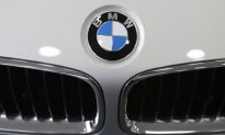 South Korea to Ban About 20,000 BMW Vehicles After Engine Fires