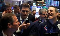 Tech Still All the Rage While Bears Prowl Emerging Markets: BAML Survey