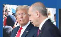 Turkey's Move to Double Tariffs on US Goods a 'Step in the Wrong Direction,' White House Says