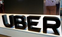 Uber Told by Investors to Sell Self-Driving Unit: The Information
