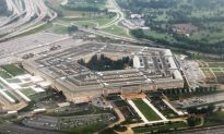 US Bars Pentagon From Funding China-Backed Confucius Institutes