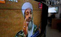 Judge Criticizes German Officials Over 'Bin Laden Bodyguard' Deportation