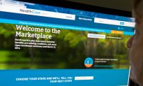 Feds Offer Advice to States on Providing Cheaper Off-Market Health Plans