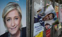 'Disrespectful' Marine Le Pen Dropped as Web Summit Speaker