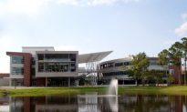 Florida University Latest to Cut Ties With China's Confucius Institute