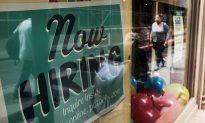Young Women Unemployment Lowest Under Trump Since 1950s