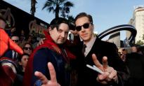 Retirement Planning the 'Doctor Strange' Way